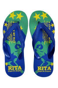 RITA 143