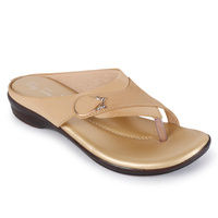 Big Bird Footwear 209
