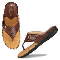 Big Bird Footwear 166