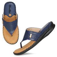 Big Bird Footwear 103
