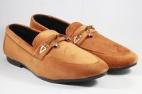Matrix shoes 068