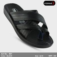 PODDAR 961