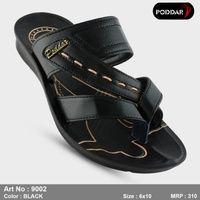 PODDAR 980