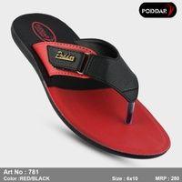PODDAR 838