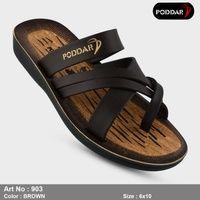 PODDAR 840