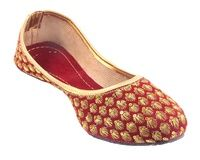 ajmal foot wear 401