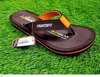 FRANTOFIT 098