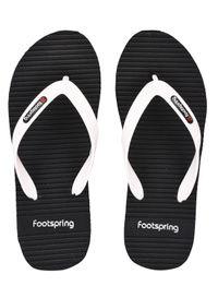 FOOTSPRING 014