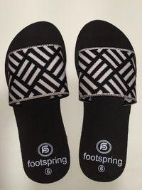FOOTSPRING 063