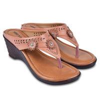 STEP N HEEL FOOTWEAR 045