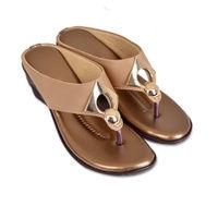 STEP N HEEL FOOTWEAR 003