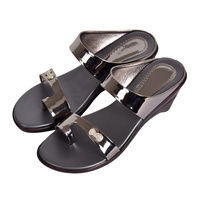 STEP N HEEL FOOTWEAR 006
