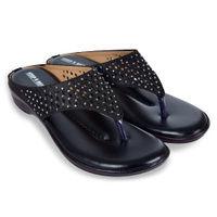 STEP N HEEL FOOTWEAR 029