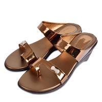 STEP N HEEL FOOTWEAR 014