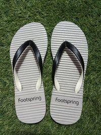 FOOTSPRING 106
