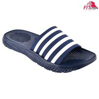 Fitstep Shoes 019