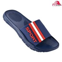 Fitstep Shoes 020