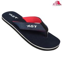 Fitstep Shoes 099