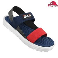 Fitstep Shoes 008