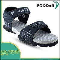 PODDAR 1216