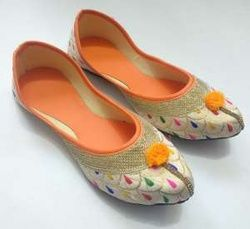 Mojariart&handicraft 278
