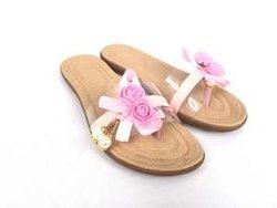 Shoe Bazar 091