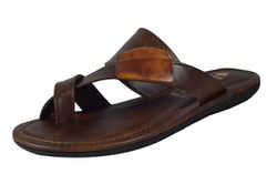 Kik Shoes 252