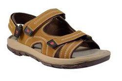 Kik Shoes 215