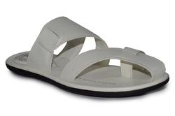 Kik Shoes 339