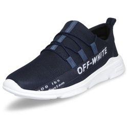 Sneaker 028