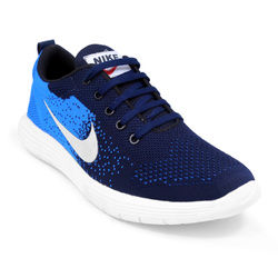 Sneaker 023