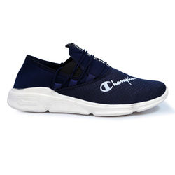 Sneaker 029