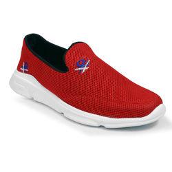 Sneaker 031