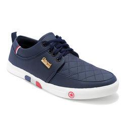 Sneaker 001