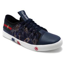 Sneaker 003