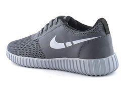 Sneaker 020