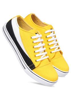 Sneaker 034