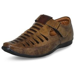 Sneaker 038