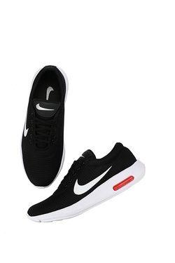 Sneaker 014