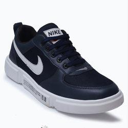 Sneaker 039