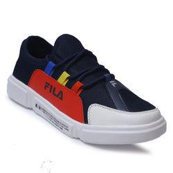 Sneaker 040