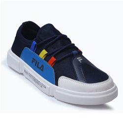 Sneaker 041