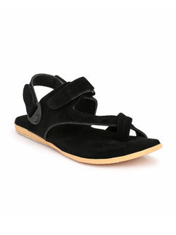 Shoegaro 040