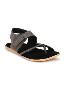 Shoegaro 044