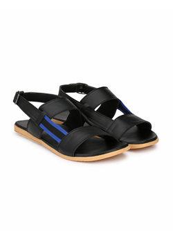 Shoegaro 045