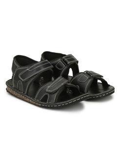 Shoegaro 049