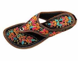 Mojariart&handicraft 219