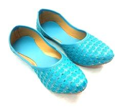 Mojariart&handicraft 239