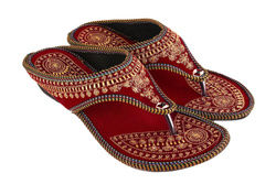 Mojariart&handicraft 165