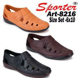 Sporter 1017